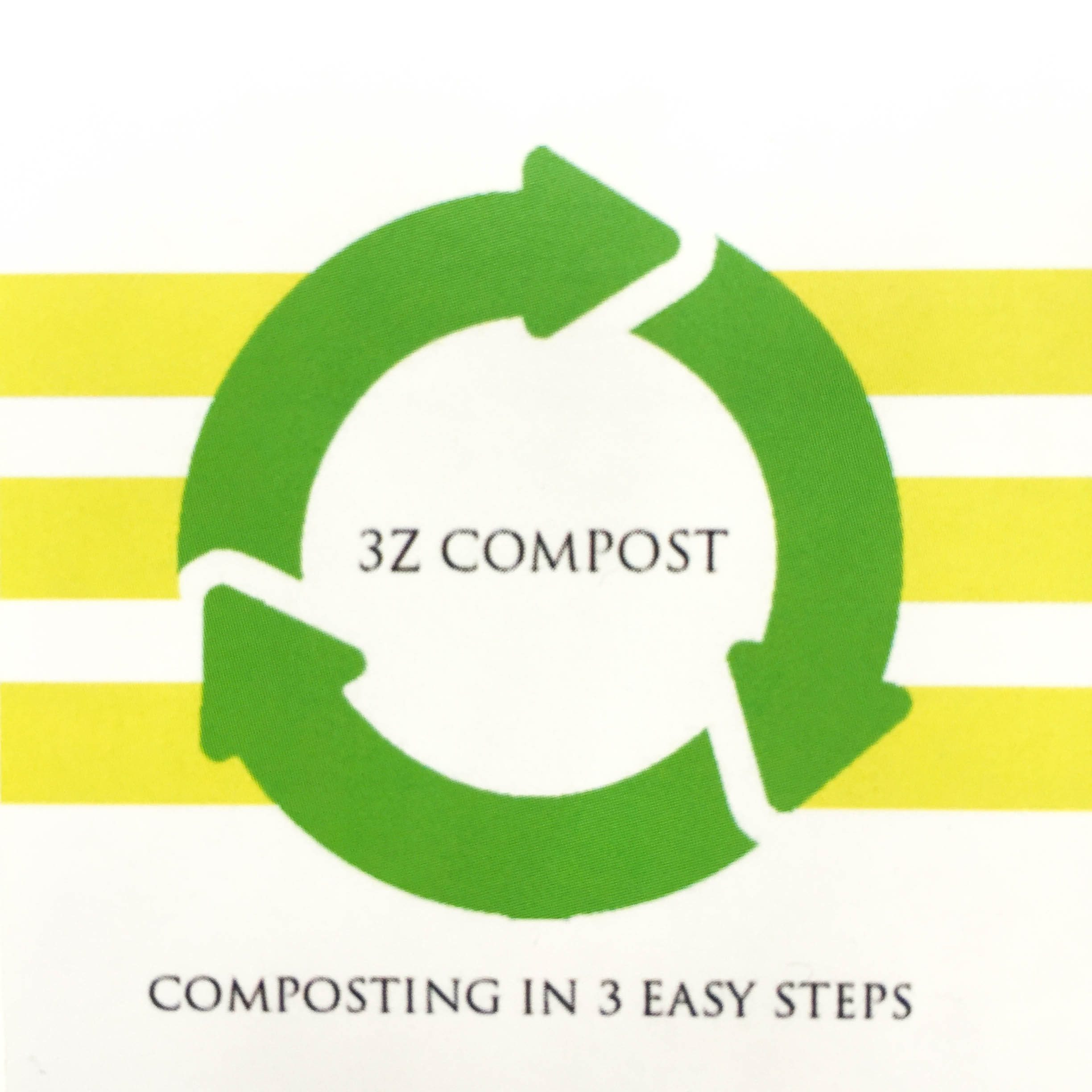 3Z Compost